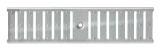 BIRCOtop série F sans arête visible 100 (dimension extérieure) Recouvrements Grille passerelle