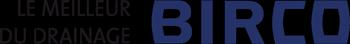 BIRCO - Le Meilleur du Drainage
